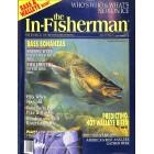 In-Fisherman, November 1994