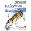 In-Fisherman, October 1979