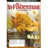 Cover Print of In-Fisherman, October 1996