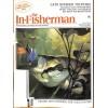 Cover Print of In-Fisherman, September 1985