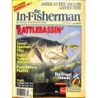 In-Fisherman, September 1994