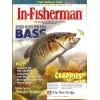 Cover Print of In-Fisherman, September 1998