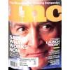 Inc, February 2002