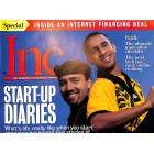 Inc, January 2000