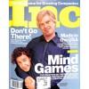Inc, January 2002