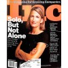 Cover Print of Inc, November 30 2001