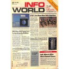 InfoWorld, April 18 1988