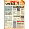 InfoWorld, April 25 1988