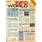 InfoWorld, April 25 1988
