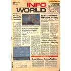 InfoWorld, August 29 1988