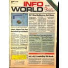 InfoWorld, January 4 1988