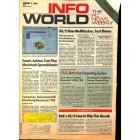 InfoWorld, January 4 1988