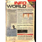 InfoWorld, July 11 1988