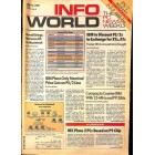 InfoWorld, June 13 1988