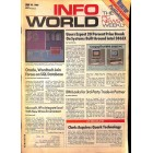 InfoWorld, June 20 1988