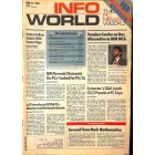 InfoWorld, June 27 1988