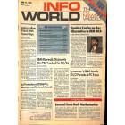 InfoWorld, June 27 1988