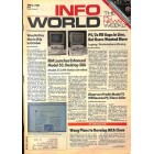 InfoWorld, June 6 1988
