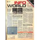 InfoWorld, June 6 1988