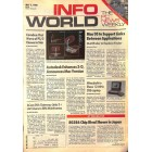 InfoWorld, May 2 1988