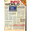 InfoWorld, May 30 1988