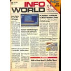 InfoWorld, May 30 1988