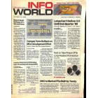 InfoWorld, October 10 1988
