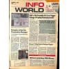 InfoWorld, October 3 1988