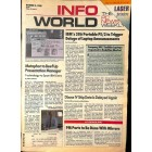 InfoWorld, October 3 1988
