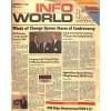 Cover Print of InfoWorld, September 19 1988