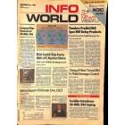 InfoWorld, September 26 1988