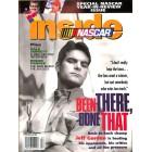Inside Nascar, January 1999