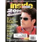 Inside Nascar, March 2000