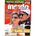 Inside Nascar, May 1999