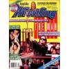 Cover Print of Inside Wrestling, April 1992