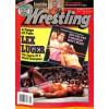 Inside Wrestling, February 1992