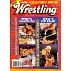 Inside Wrestling, January 1994