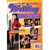 Inside Wrestling, March 1994