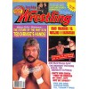 Inside Wrestling, May 1988