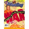 Cover Print of Inside Wrestling, May 1992