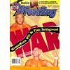 Inside Wrestling, May 1992