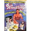 Inside Wrestling, May 1995
