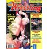 Inside Wrestling, October 1989