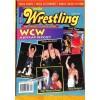 Inside Wrestling, October 1994