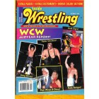 Inside Wrestling, October 1994