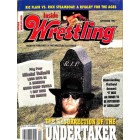 Inside Wrestling, September 1994