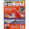 Iron Works Magazine, July 7 2007