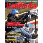 Iron Works Magazine, May 2006