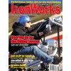Iron Works, May 2006