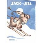 Jack and Jill, January 1948